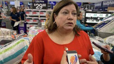 Photo of $10,000 en multas a comercios que violen congelación de precios