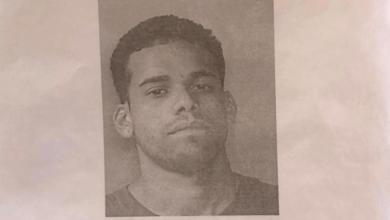 Photo of Acusado de violencia doméstica por robar auto y dinero a su pareja