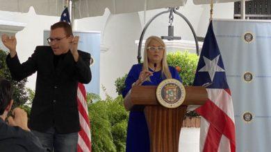 Photo of Los cambios del toque de queda que firmó la gobernadora