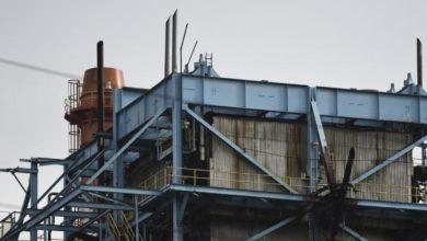 Photo of Consorcio LUMA estará a cargo de la transmisión y distribución de AEE