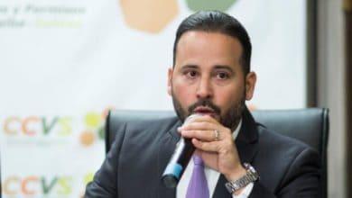 Photo of Alcalde de Villalba contempla el cierre de entradas de su pueblo