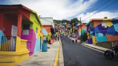 Photo of Estiman que 7 municipios han perdido 20% o más de su población