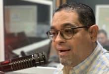 Photo of Osvaldo Soto asegura que está dispuesto a continuar con la designación como contralor de Puerto Rico