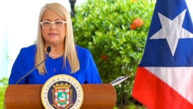 Photo of Gobernadora presenta legislación para compensar por espera para desempleo