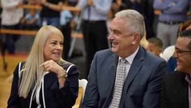 Photo of Rivera Schatz pide a la gobernadora tomar acción por compra del millón de pruebas de COVID-19