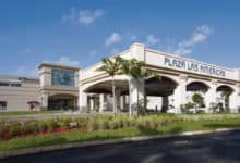 Photo of Plaza Las Américas inaugura nuevo sistema de reservaciones para su reapertura