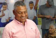 Photo of Alcalde de Humacao reporta caso positivo de COVID-19