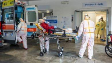 Photo of Muertes por Covid-19 podrían ser más a las reportadas por el Gobierno