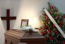 Photo of Oposición del sector funerario a cremar todos los fallecidos por COVID-19