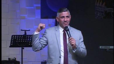 Photo of Gobierno señala a Pastor Ángel Molina como responsable de audio falso