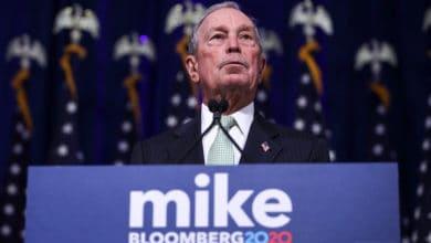 Photo of Mike Bloomberg se retira de la contienda demócrata
