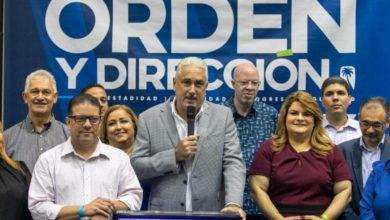 """Photo of PNP dice no hay """"fundamentos"""" para tomar acción contra Wanda Vázquez"""