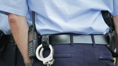 Photo of En cuarentena 679 agentes de la Policía