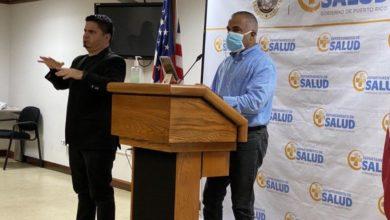 Photo of Salud asegura publicará el «dashboard» del COVID-19 hoy