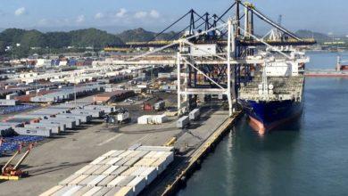 Photo of Justicia federal rechaza acuerdo de fusión de navieras en Puerto Rico