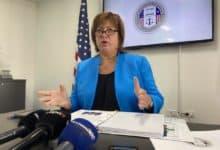 Photo of Junta desmiente a Wanda Vázquez y pide contrato del millón de pruebas COVID-19