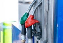 Photo of Gasolineras podrían dejar de operar desde el jueves