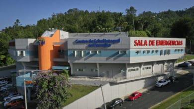 Photo of Salud Integral de la Montaña suspende a más de 100 empleados