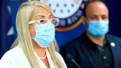 Photo of Salud no ordenó compra del millón de pruebas COVID-19 a sobreprecio