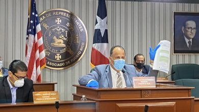 Photo of Citados para mañana Juan Maldonado, Castro Business y 313 LLC ante la Comisión de Salud