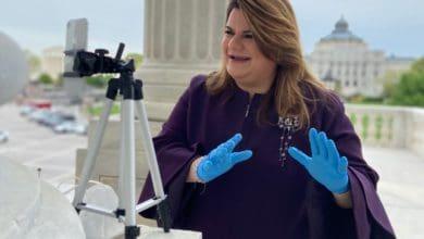 Photo of Jenniffer González pide vista pública en Congreso para atender situación del Radiotelescopio