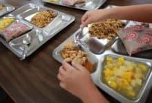 Photo of Educación pide al Tribunal de Apelaciones permitir cierre de comedores escolares