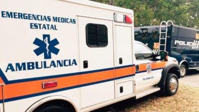 Photo of Dos motociclistas fallecen tras chocar en Aguadilla