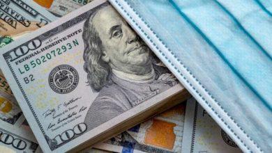 Photo of Ciudadanos que llenaron formulario del IRS reciben los $1,200