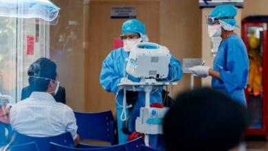 Photo of Aumentan a 147 las hospitalizaciones por COVID-19 en la Isla