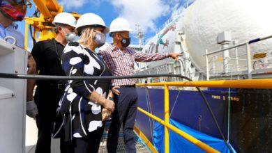 Photo of AEE dio ventaja injusta a compañía de gas natural en contrato por $1,500 millones