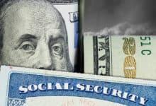 Photo of Para principios de junio beneficiarios del Seguro Social recibirán los $1,200