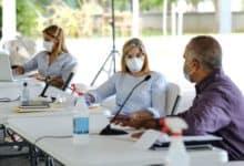 Photo of Cierran CDT de Puerto Nuevo por caso positivo de coronavirus