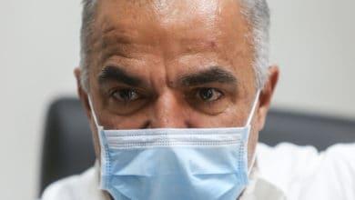 Photo of Secretario de Salud a viajeros: «Si no tiene la prueba, mejor no venga a Puerto Rico»