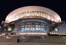 Photo of Coliseo de Puerto Rico pospone todos sus eventos del mes de agosto