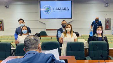 Photo of El esquema de la venta de pruebas en Puerto Rico