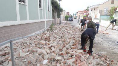 Photo of Afectados por temblor en Ponce serán reubicados en hoteles
