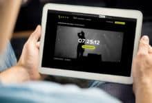 Photo of SPYN.LIVE, nueva plataforma para vivir expeciencia de un concierto virtual