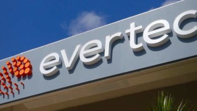 Photo of Evertec niega sea el causante de atrasos en beneficios de desempleo