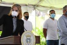 Photo of Carmen Yulín también tuvo contacto con positivo a coronavirus