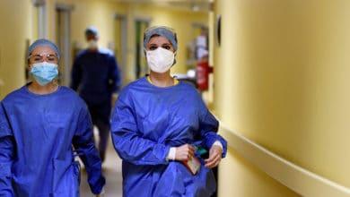 Photo of En dos semanas enfermeras y enfermeros privados podrán solicitar el bono a través de SURI