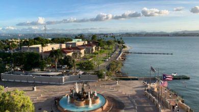 Photo of Candidatos a alcaldía de San Juan presentan propuestas relacionadas al turismo