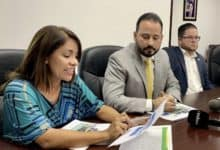 Photo of Salinas tendrá que decidir si pagar nómina o dejar de ofrecer servicios a finales de junio