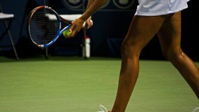 Photo of A partir del 8 de junio se podrá practicar tenis, tenis de mesa, esgrima y ajedrez