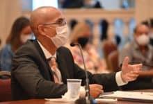 Photo of Federales investigan a los que mintieron para recibir el PUA