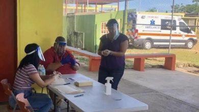 Photo of Vega Alta realiza más de 280 pruebas de Covid-19 a los empleados públicos