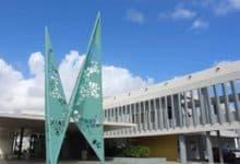 Photo of Vega Alta reanuda labores municipales este lunes