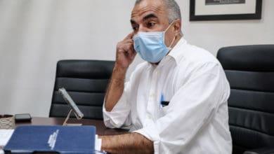 Photo of Salud dice será «bastante conservador» en recomendar próxima reapertura económica