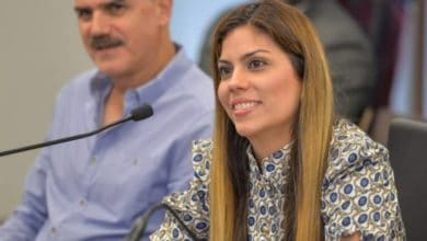 Photo of Anuncian incentivos de hasta $9,999 para entidades deportivas