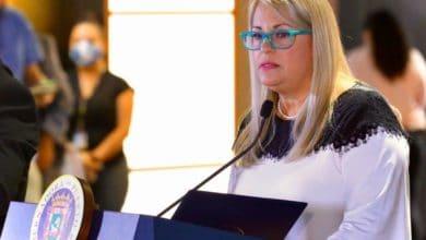 Photo of Gobernadora podría violar la veda electoral por mensaje de Estado