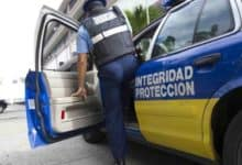 Photo of Investigan muerte de joven en residencial de Coamo